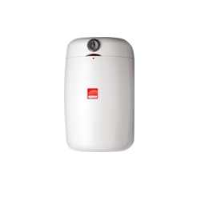 Elson EUV15 15 Litre Unvented Undersink Water Heater