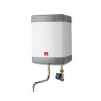 Elson EOS7 3kW 7 Litre Oversink Vented Water Heater