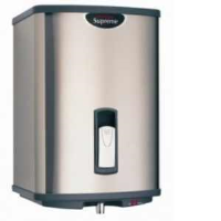 Heatrae Sadia 200245 Supreme 310 25 Litre Stainless Steel Water Boiler