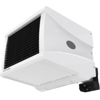 Dimplex CFS60E 6kW Wall Mounted Fan Heater