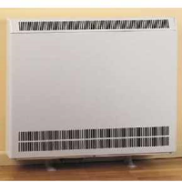 Dimplex FXL12i 1.7kW Fan Assisted Storage Heater