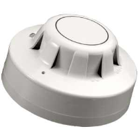 Apollo 55000-317APO S65 Optical Smoke Detector