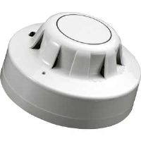Apollo 55000-217APO S65 Ionisation Smoke Detector