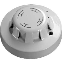 Apollo 55000-220APO S65 Integrating Ionisation Smoke Detector