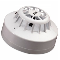 Apollo 55000-122 S65 Rate Of Rise A1R Heat Detector