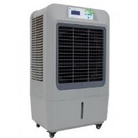 iKool100 Masterkool Air Cooler For A 60 Metre Square Room
