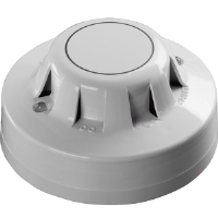 Apollo 55000-390 AlarmSense Optical Smoke Detector