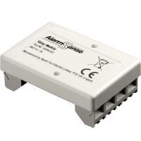 Apollo 55000-835 AlarmSense Alarm Relay