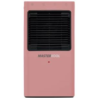 iKool-Mini-Pink Masterkool 1.3 Litre Air Cooler For A 4 Metre Square Room