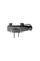 Replacement Icom F1000/F2000 Connector