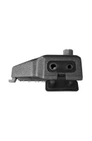 KENWOOD BLOCK CONNECTOR Adaptor