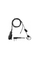 Kenwood Bone Conducting Earpiece