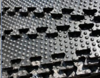 Matting Products Suppliers In UK