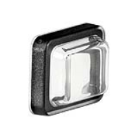 13x19mm Rocker Switch Splash Proof Cap