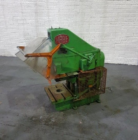 Suppliers Of High Quality Used Presses