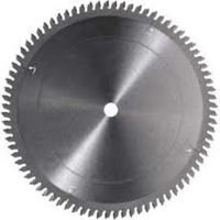 Suppliers Of High Quality New Circular Saw Blades