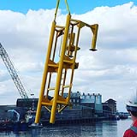 Bespoke Marine Product Designing Services In Suffolk