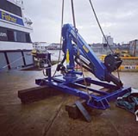 Bespoke Products For Oil & Gas Applications In Norfolk