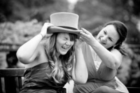 Specialist Photography Services For Same Sex Weddings