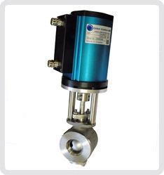 Basis Weight Valves In The UK