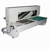 Buyers Of  Pre-Owned Tab Cutters