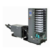 Buyers Of Used Collator & Booklet Maker Systems