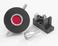 Optical Product Assembly Solutions