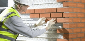 Traditional Suppliers Of Engraving Bricks