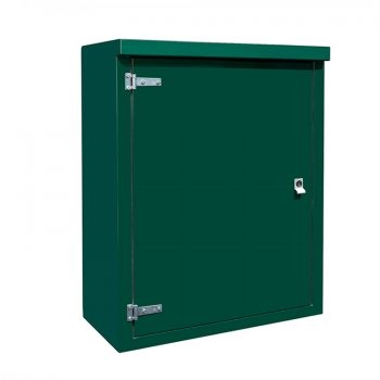 Single Door Cabinet Suppliers