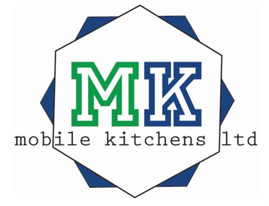 Specialists In Kitchen Trailer Hire