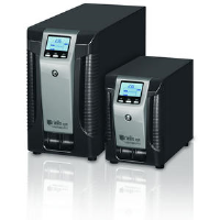 Specialists Suppliers Of Sentinel Pro 700 - 3000 VA