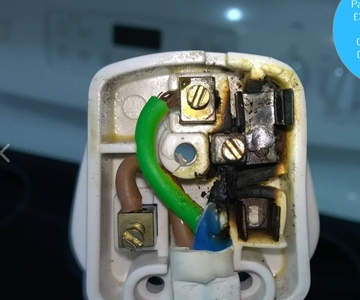 Pat Testing Service For Offices