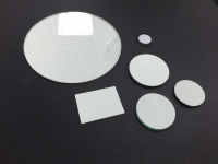 Analytical Components for Food Industry