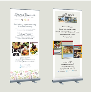 Bespoke Exhibition Stand Solutions