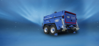 Accurate Winching Systems