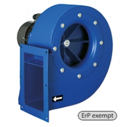 Dust Corrosive Fume Extraction System Experts