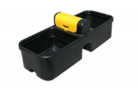 30 Gallon Fast Fill Water Trough