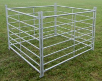 5ft Sheep Hurdles (X30)