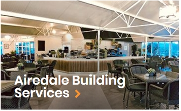 Fully Turnkey Ceiling Solutions