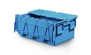 Suppliers Of Plastic Storage Boxes For Schools