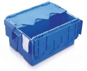 Plastic Storage Boxes For Office