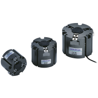 MCHG2 Series Pneumatic Grippers