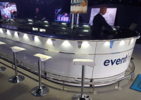 Bars For Event Hire Companies