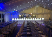 Professional Bar Systems For Best Western Hotels