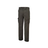 Beta 7505DG Trousers Multipocket Style XS