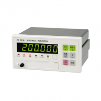 A&D AD-4410 High Speed Anti-Vibration Indicator