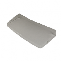 A&D GP Transparent Working Cover 07:3004753 (qty 5)