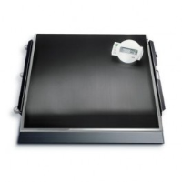 Seca 675 Wheelchair Weighing Scale