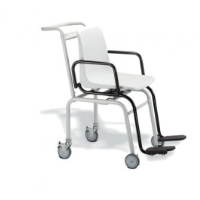 Seca 956 Chair Scale