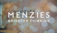 Menzies LLP in Portsmouth